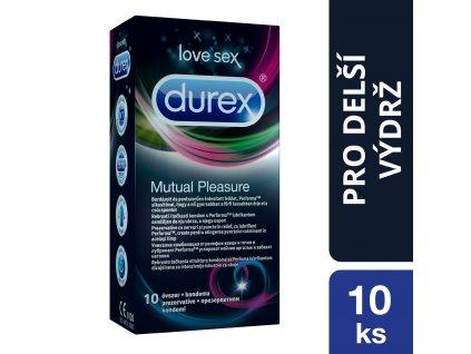 1 Durex MutualPleasure12