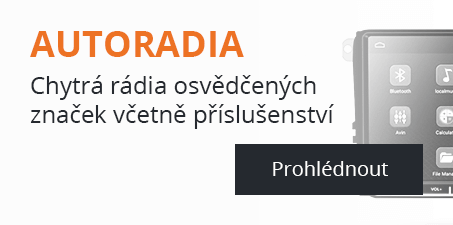 Autoradia
