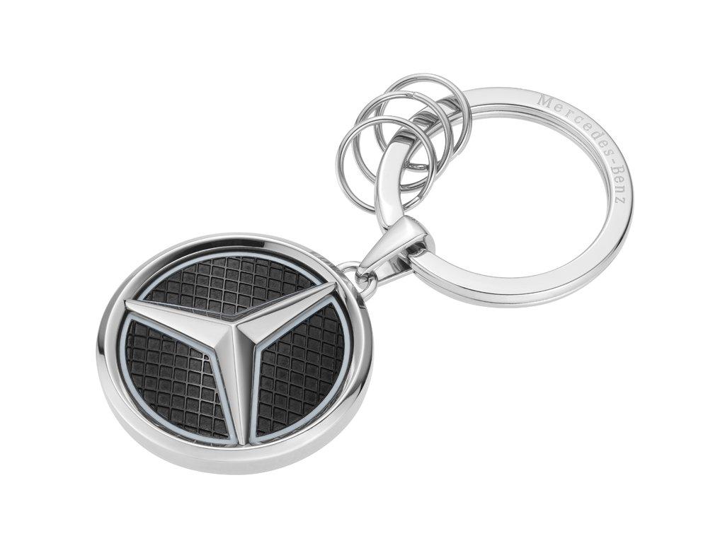 Mercedes-Benz Klíčenka - Las Vegas B66958326
