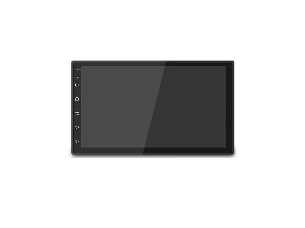 Essgoo Android Autoradio RDS 2GB 32GB 1GB 16GB Car Radio Gps Navigation Universal Auto Radio Wifi 2