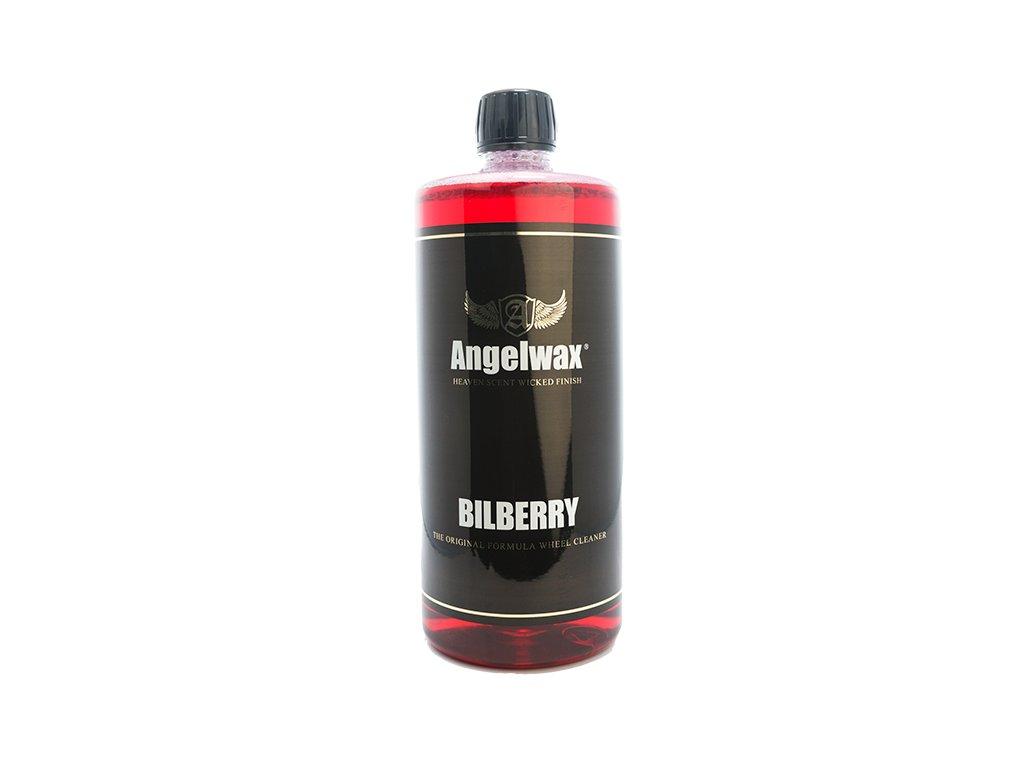 Bilberry 1L
