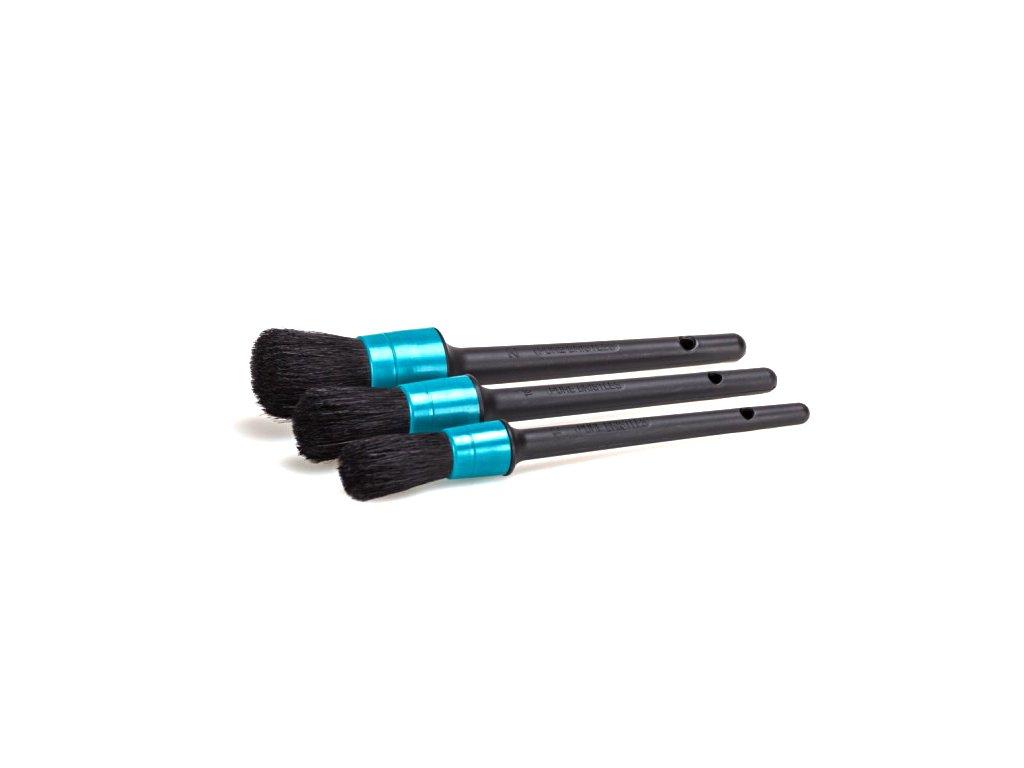 detailing brushes 3 k2n1 6w