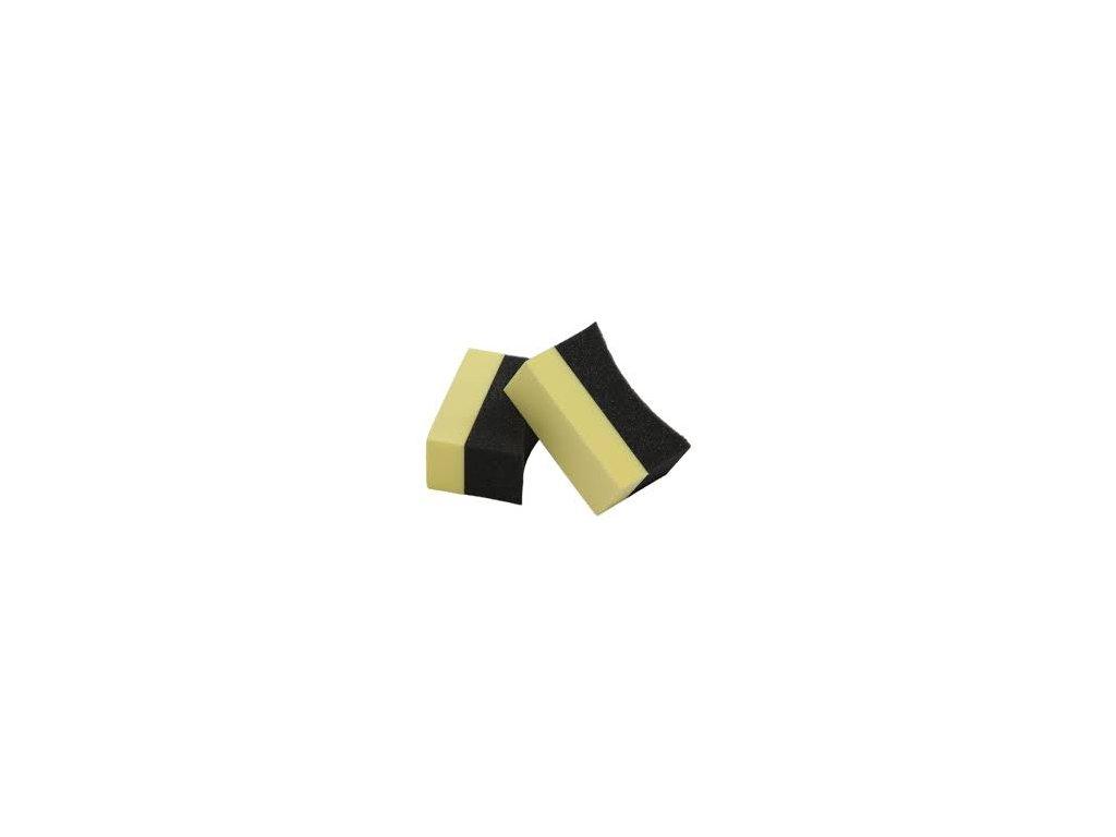 4271 lare tire dressing applicator aplikator na pneumatiky
