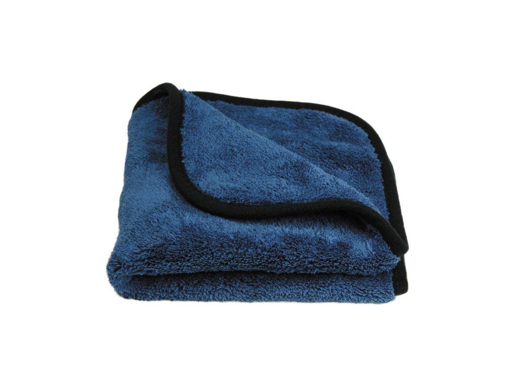 4286 lare zomo towel zt600 600 gsm mikrovlaknova uterka 40x40 cm