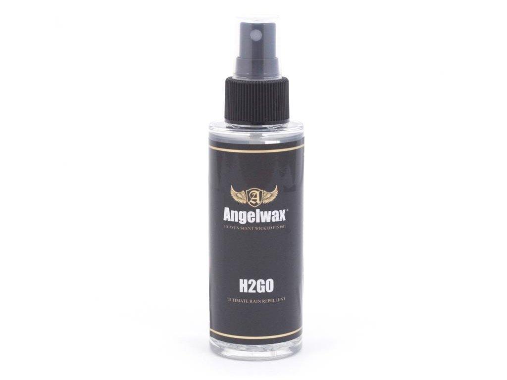 H2GO 100 ml