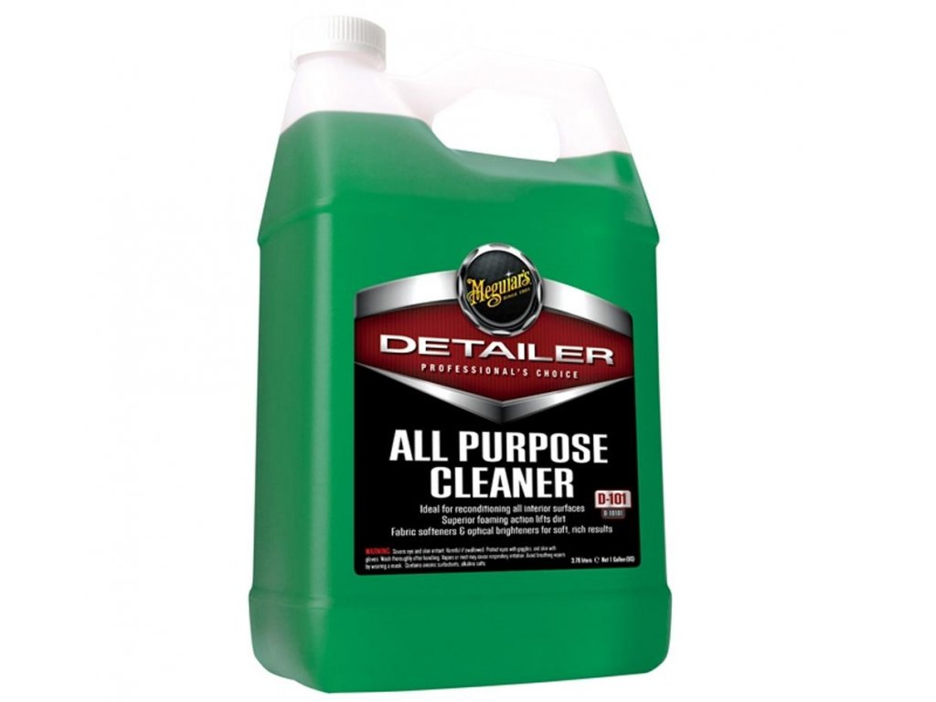 D10101 All Purpose Cleaner 1600x