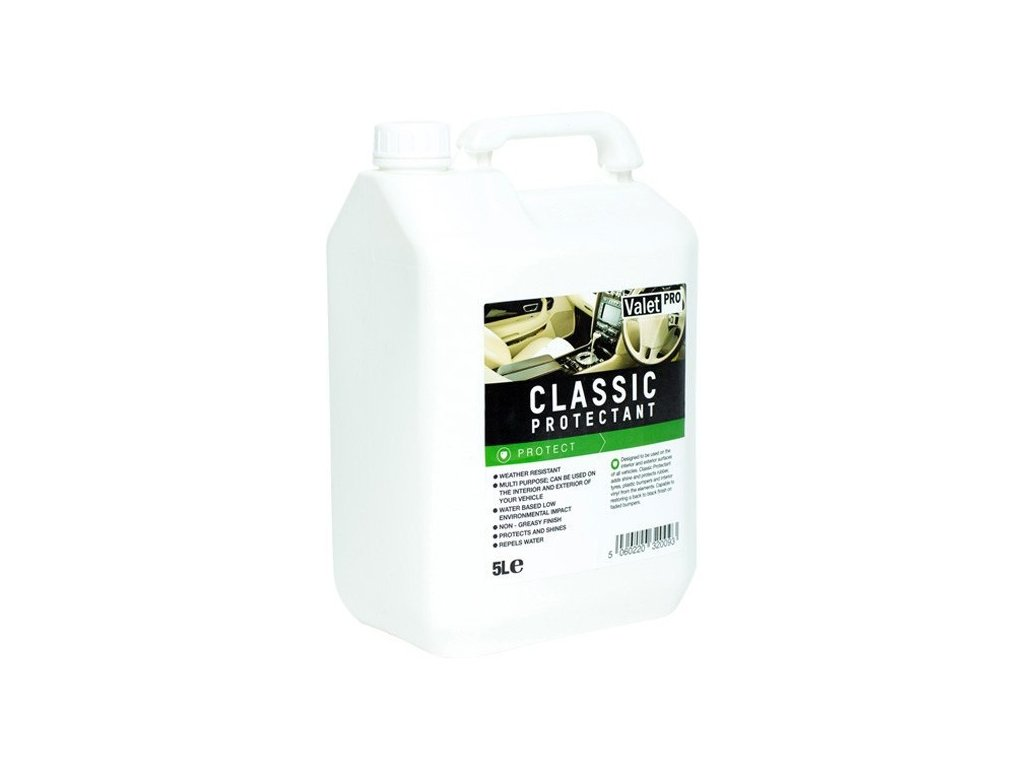 classicprotectant5 9tyg lr