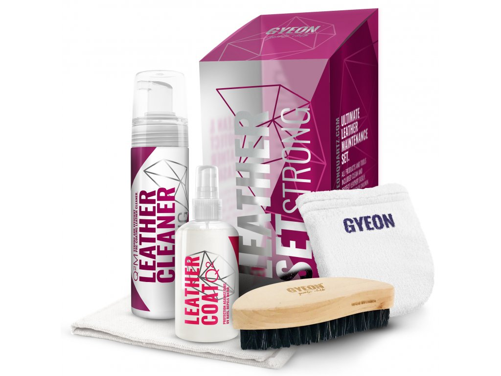 Q2M Lether Strong Products 3000px 2