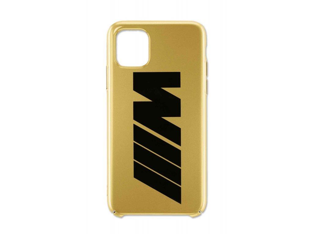 59482 bmw m obal pro iphone 11pro