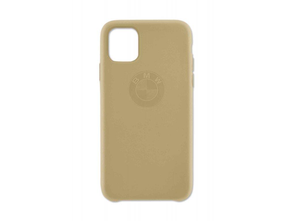 59449 kozeny obal pro iphone 11 pro
