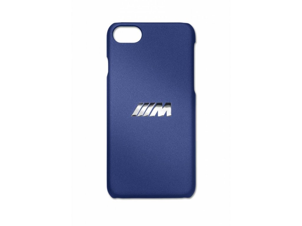59440 bmw m kryt na iphone xs max