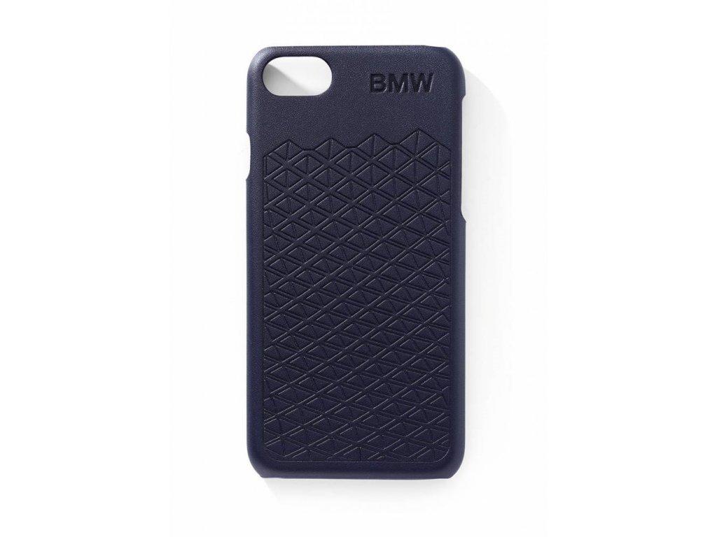 59434 bmw designovy kryt na iphone xs