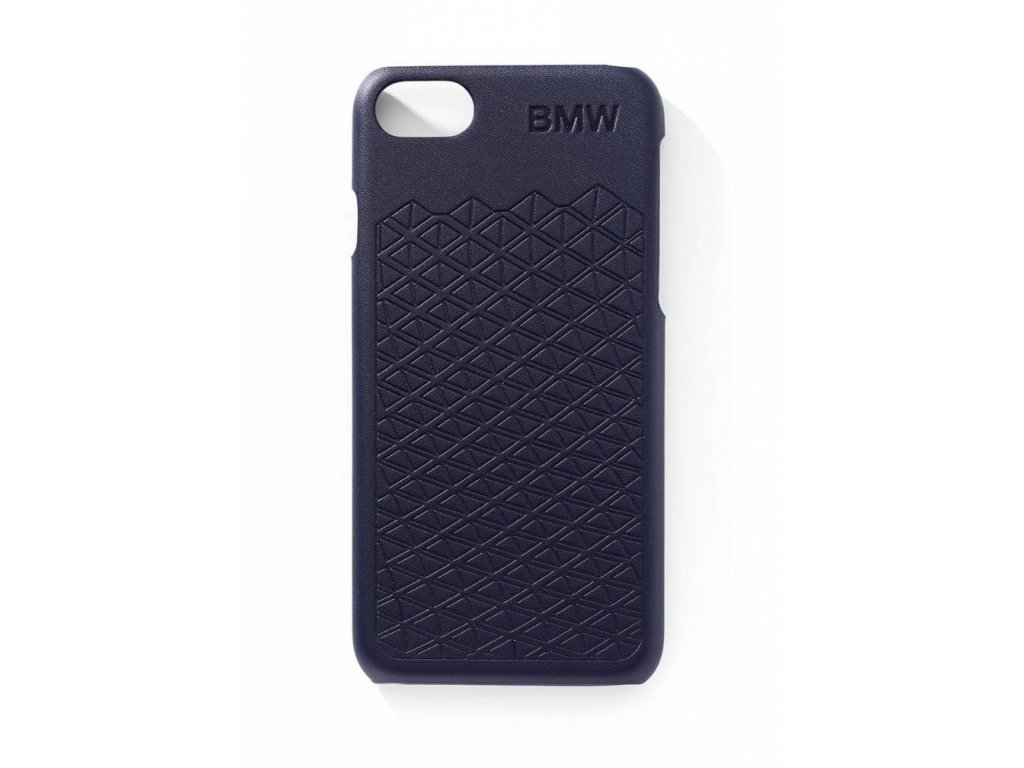 59371 bmw designovy kryt na iphone 7 8