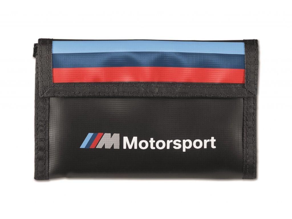59422 m motorsport penezenka