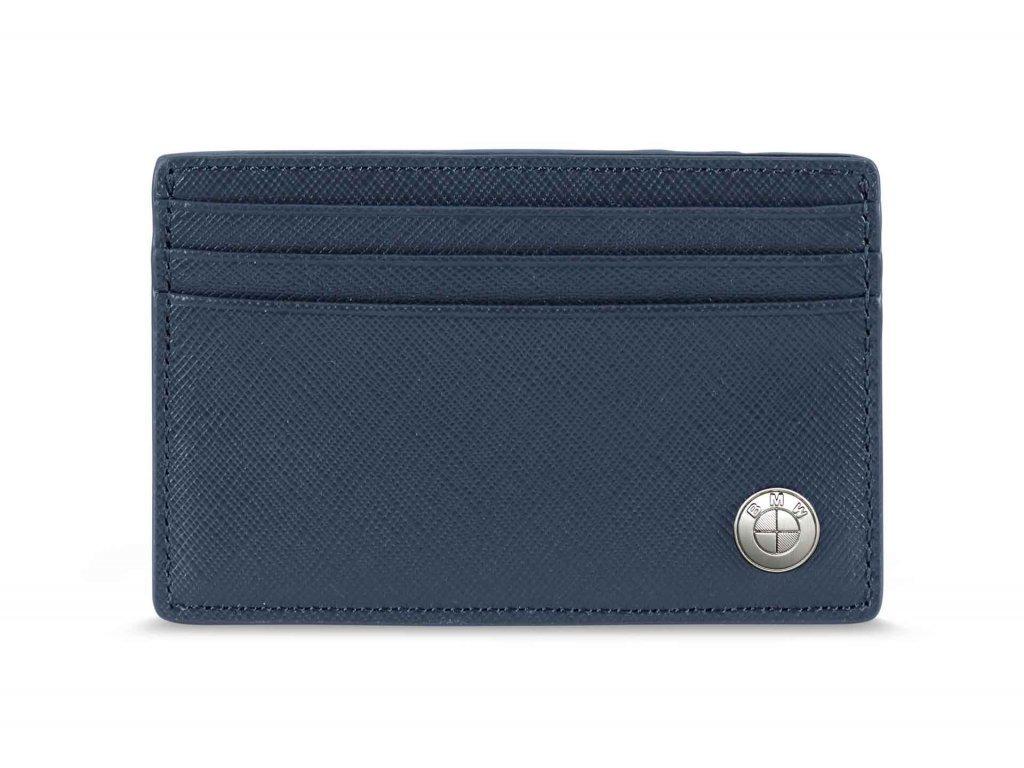 59464 bmw pouzdro na kreditni karty