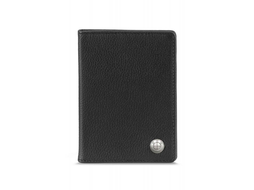 59455 bmw pouzdro na kreditni karty