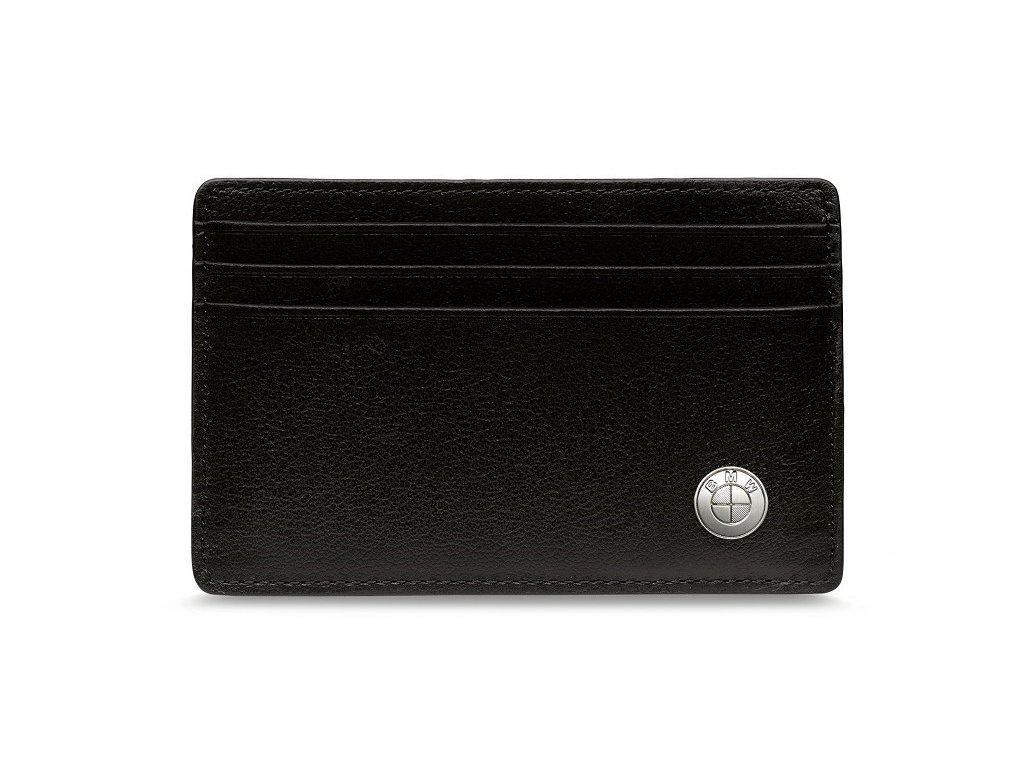 59374 bmw pouzdro na kreditni karty