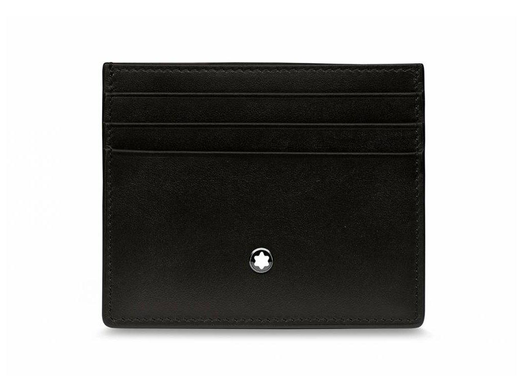 59350 montblanc for bmw pouzdro na kreditni karty