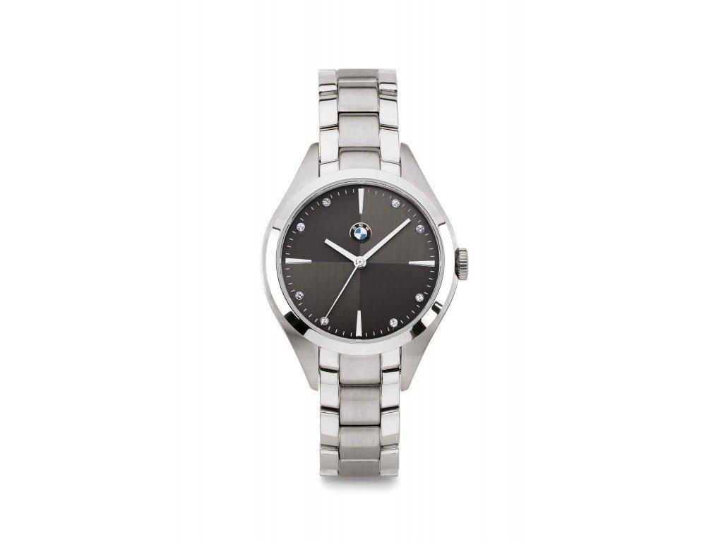 60130 damske hodinky bmw