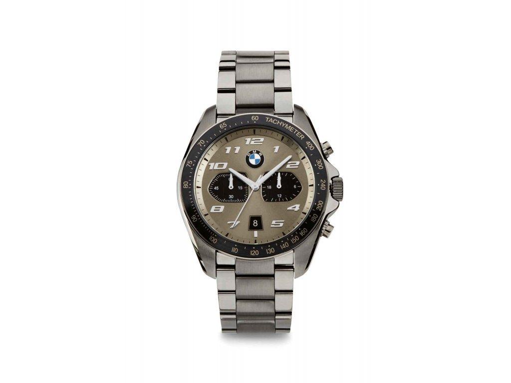 60127 panske hodinky bmw sport cashmere