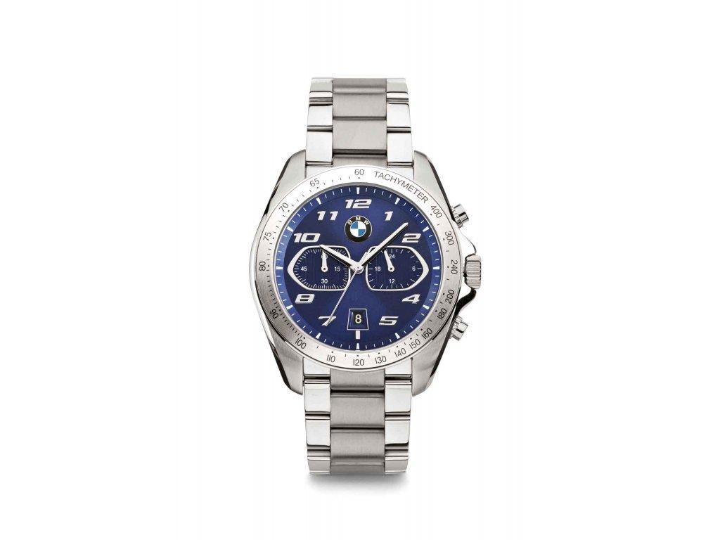 60124 panske hodinky bmw sport