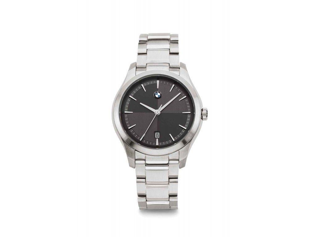 60115 panske hodinky bmw