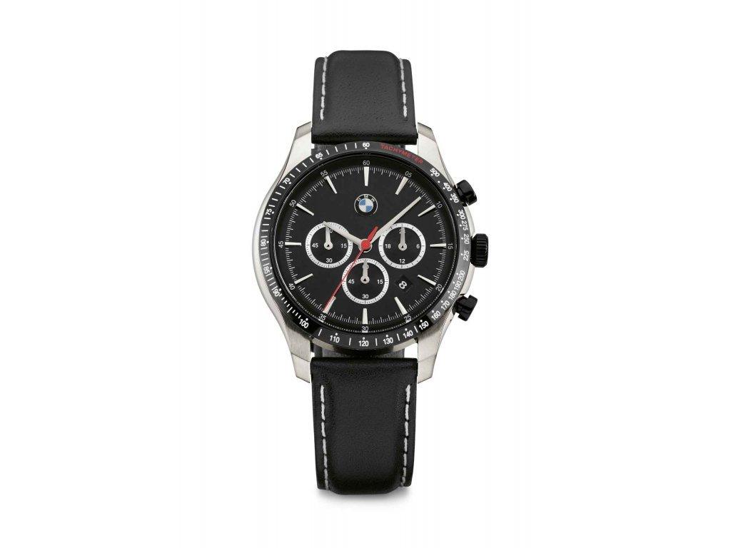 60112 panske hodinky bmw chrono