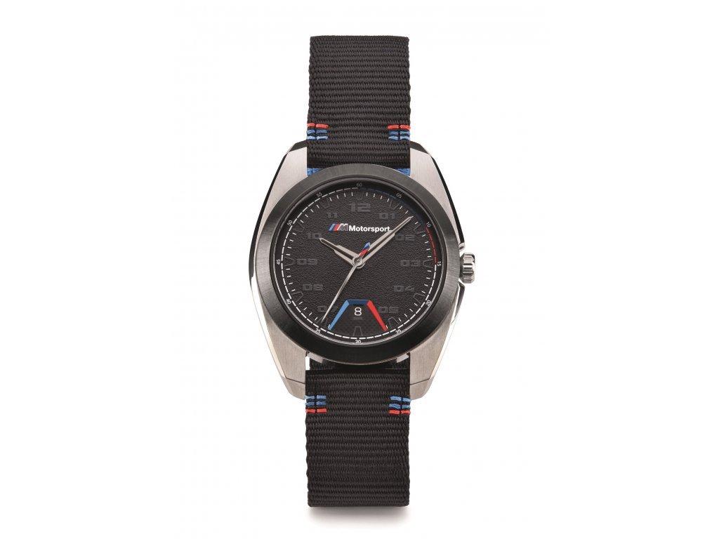60097 panske hodinky m motorsport