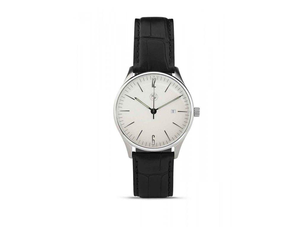 60082 bmw iconic automaticke hodinky luxury panske