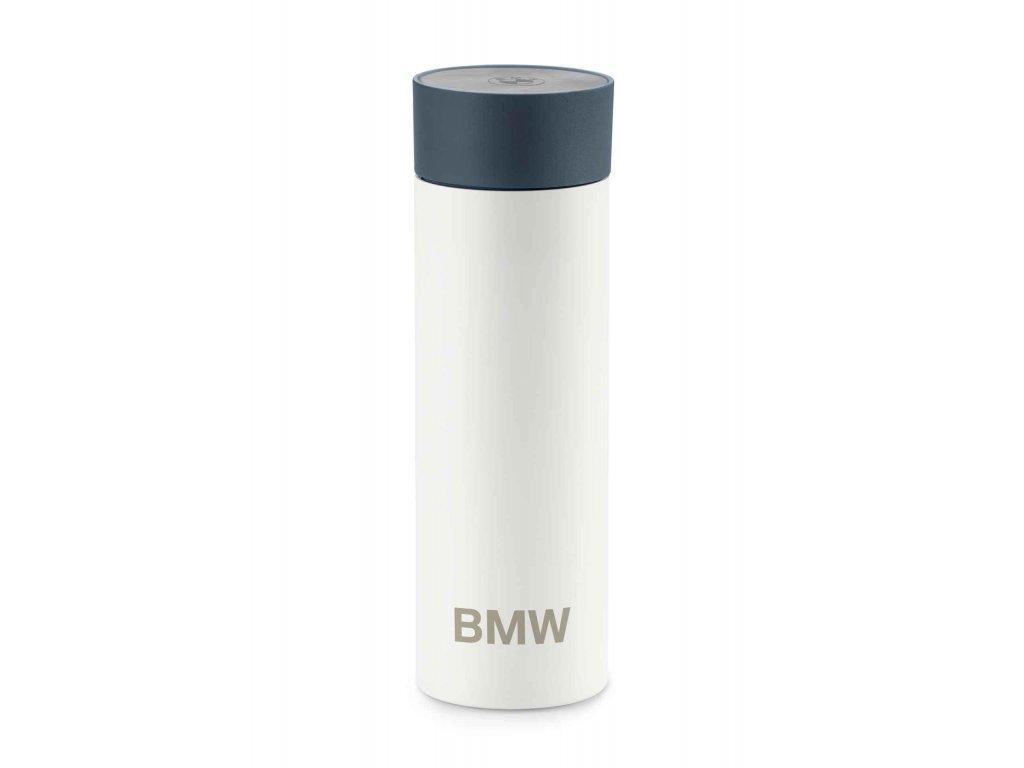 60364 designovy termohrnek bmw