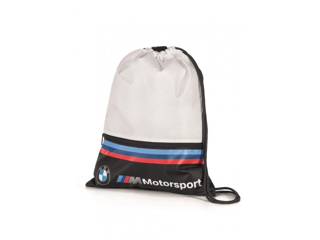 60319 sportovni batoh m motorsport