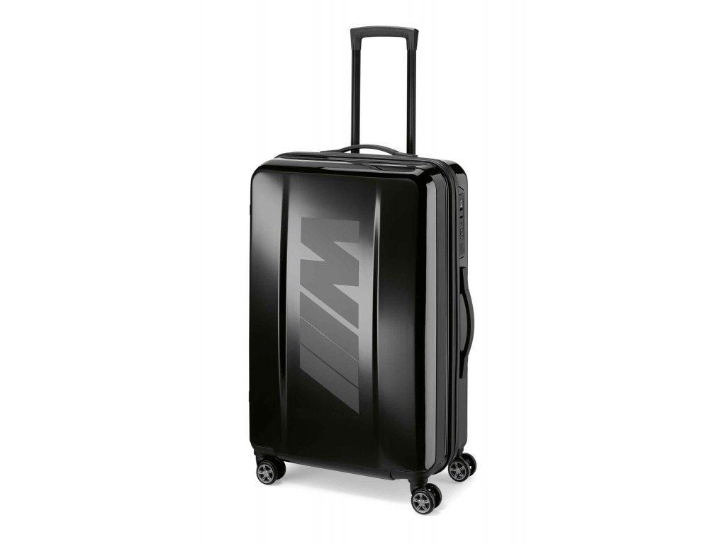 59701 cestovni kufr bmw m