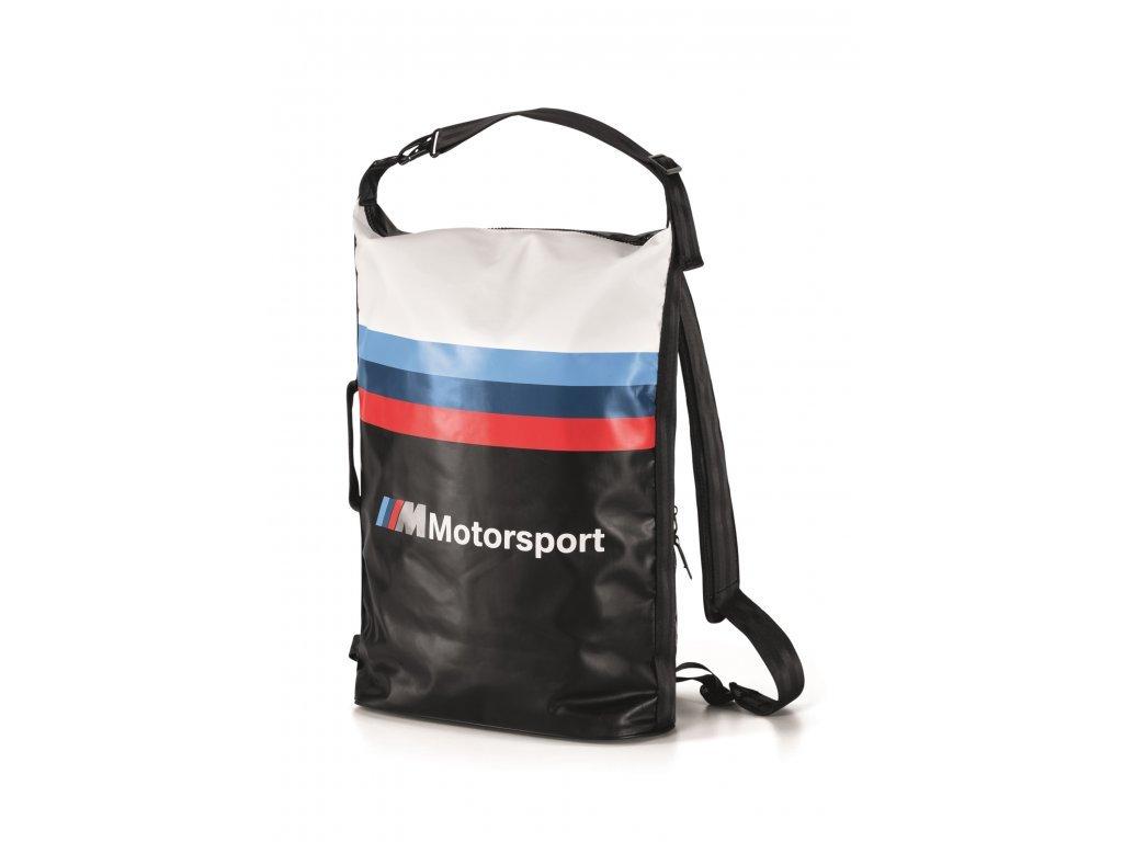 59653 m motorsport batoh
