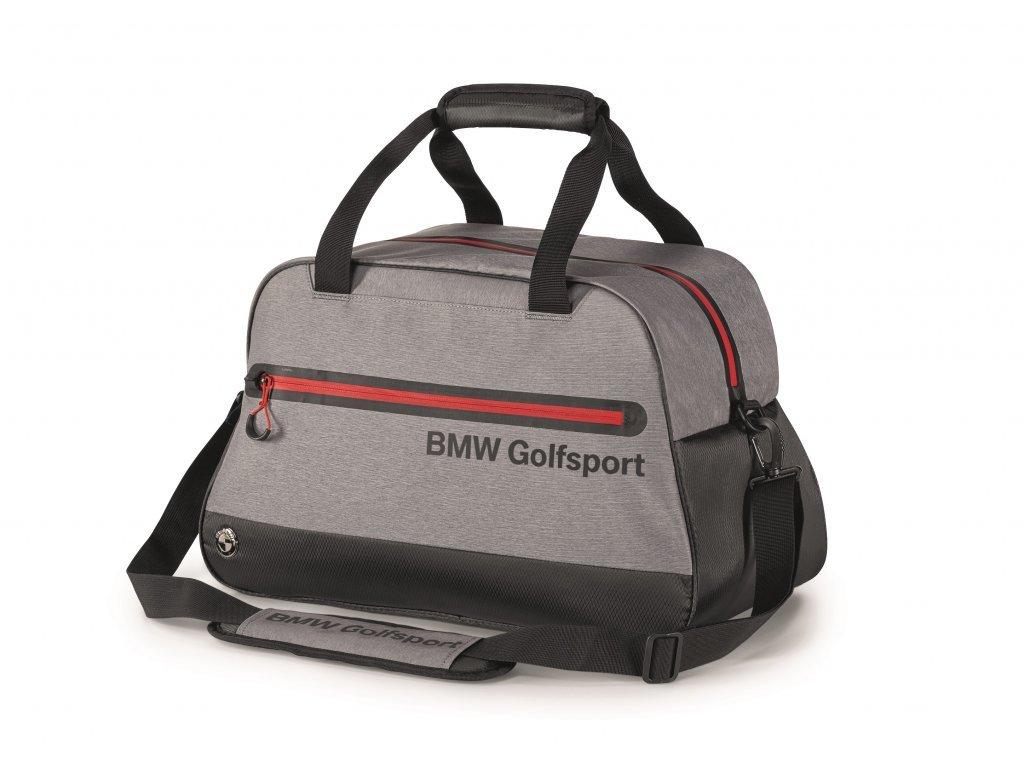59620 bmw golfsport taska