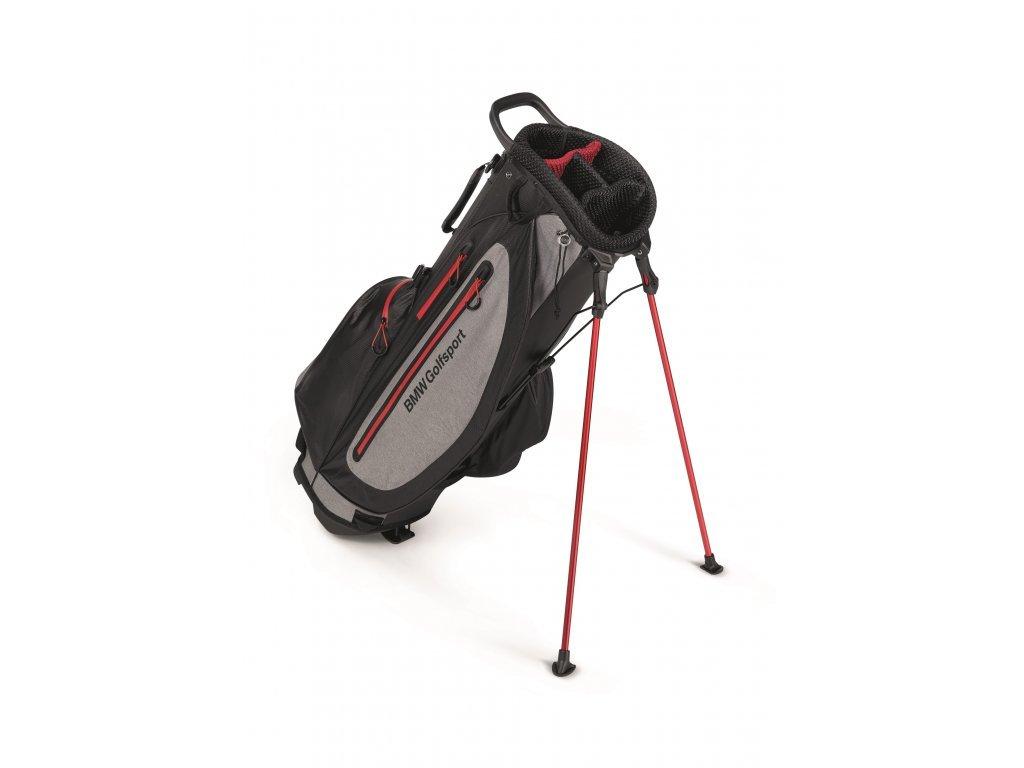 59617 bmw golfovy bag