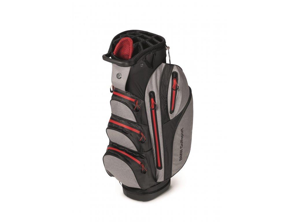 59614 bmw golfovy bag