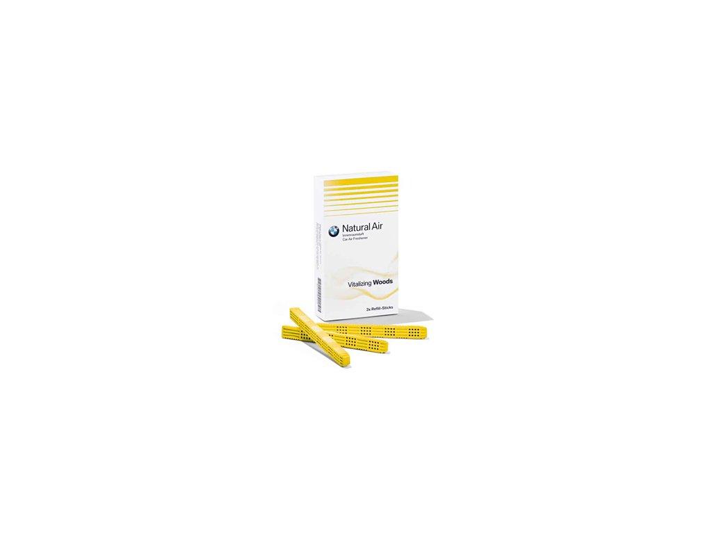 a15 cc vitalizing woods refill kit pn2285677 id10023 a0192888.jpg.asset.1516805758603