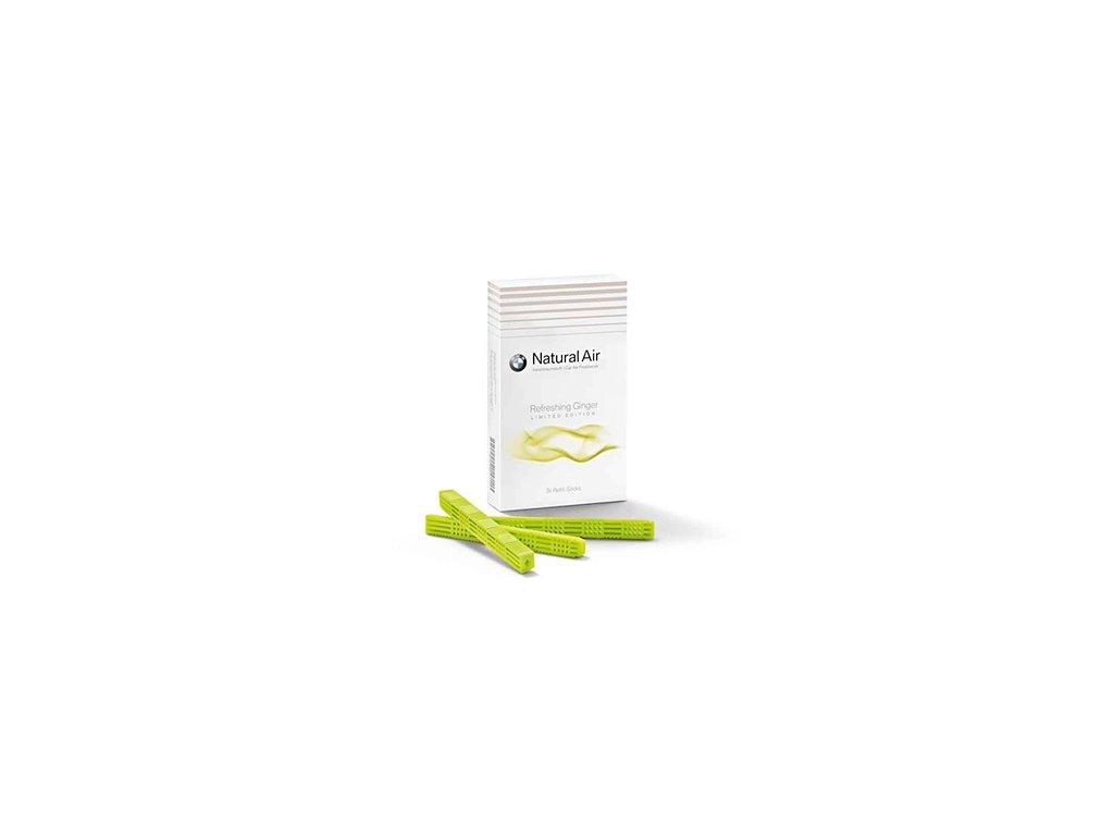 a19 cc refill kit refreshing ginger pn2466399 id12049 a0269837.jpg.asset.1566214903822