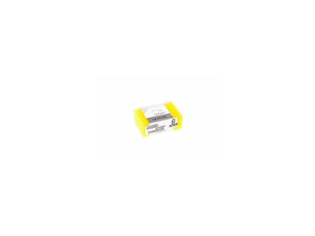 BMW Insektenschwamm 83192298241