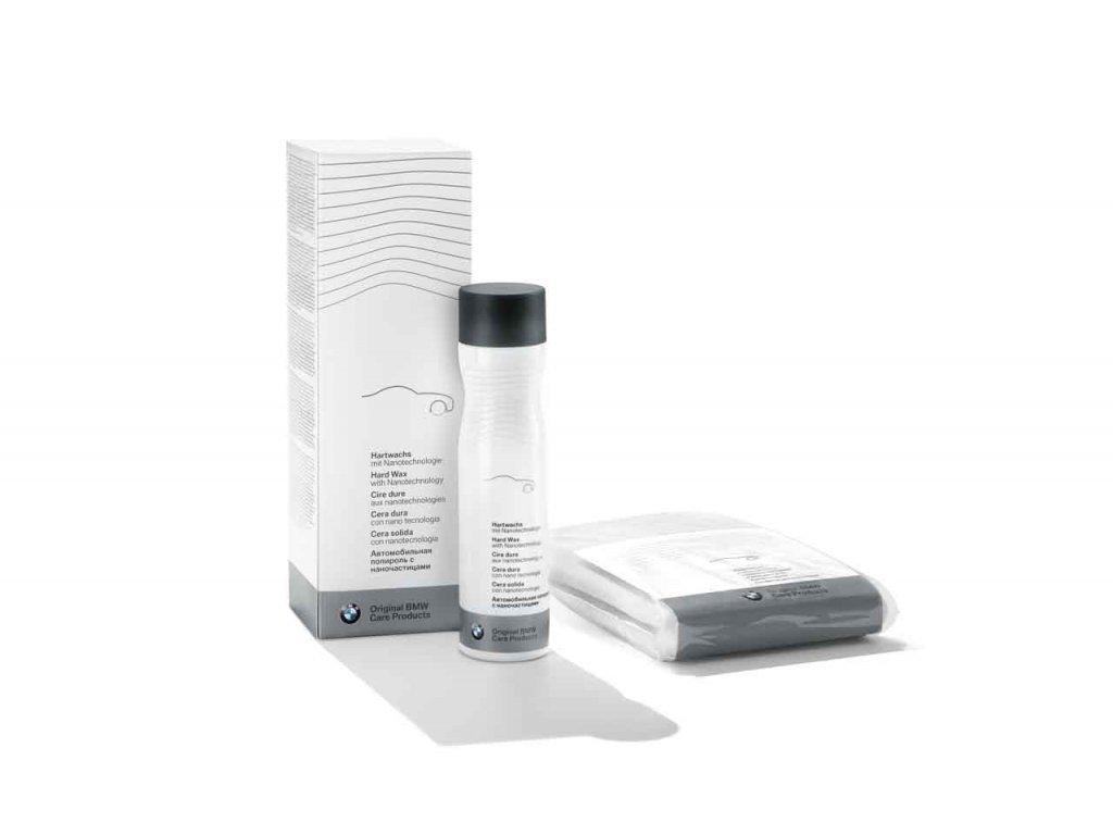60865 60865 tvrdy vosk s nanotechnologii