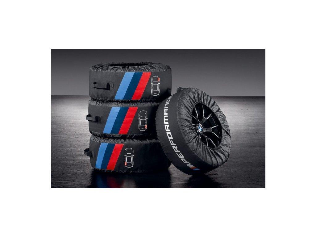 62517 obaly pneu