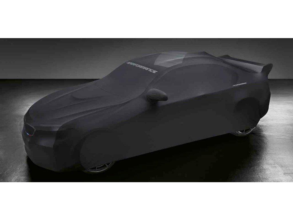 62499 1 vnitrni ochranna plachta vozidla m performance