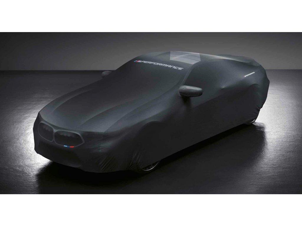 62499 2 vnitrni ochranna plachta vozidla m performance