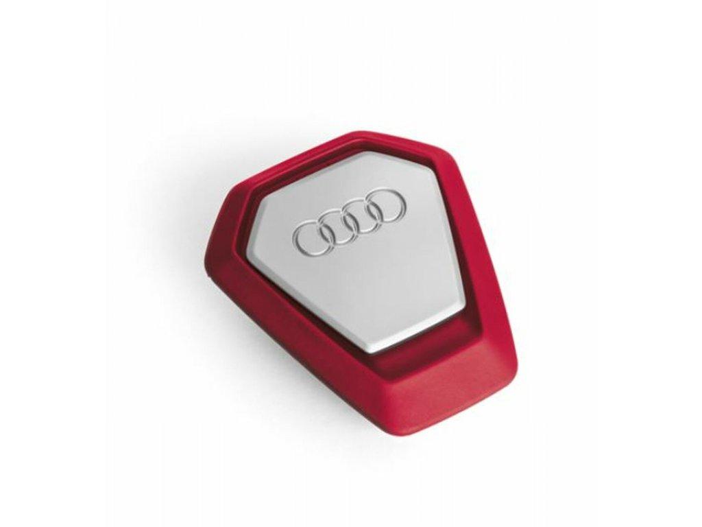 Audi Dávkovač vůní Singleframe - středomořská 80A087009A