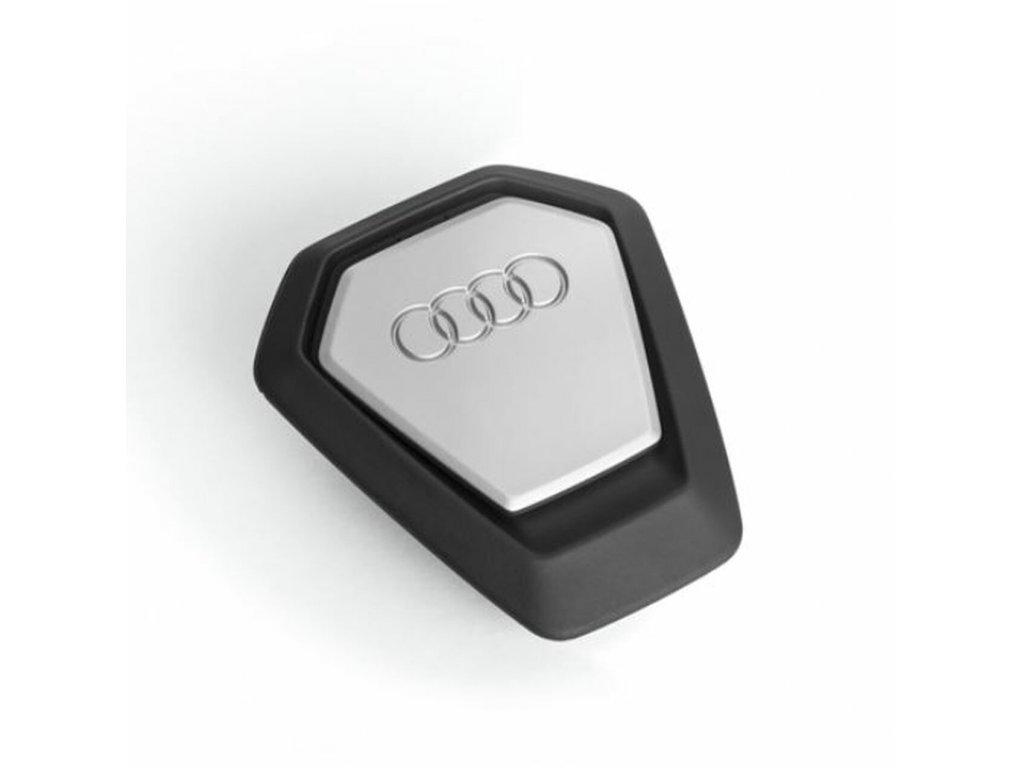 Audi Dávkovač vůní Singleframe - orientální 80A087009