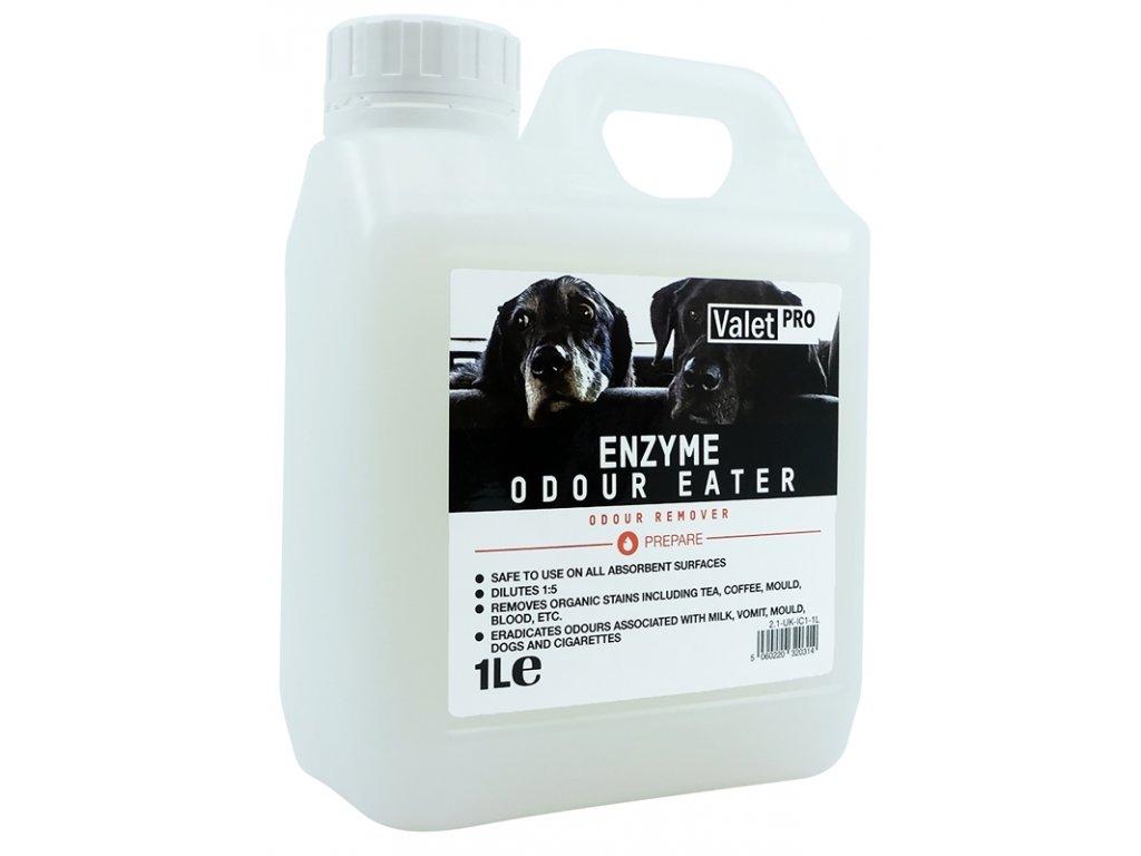 enzyme1L