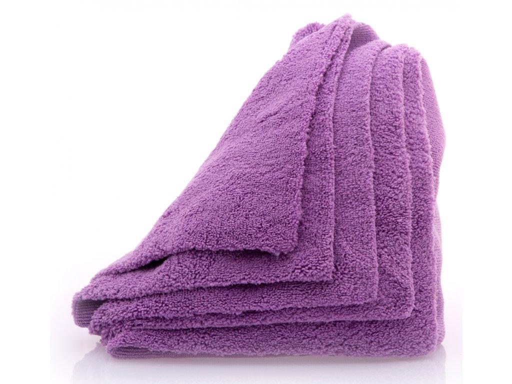 basic purple pack a