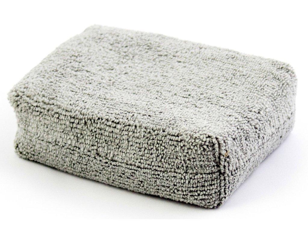 6329 lare interior wash pad mikrovlaknovy cistici pad
