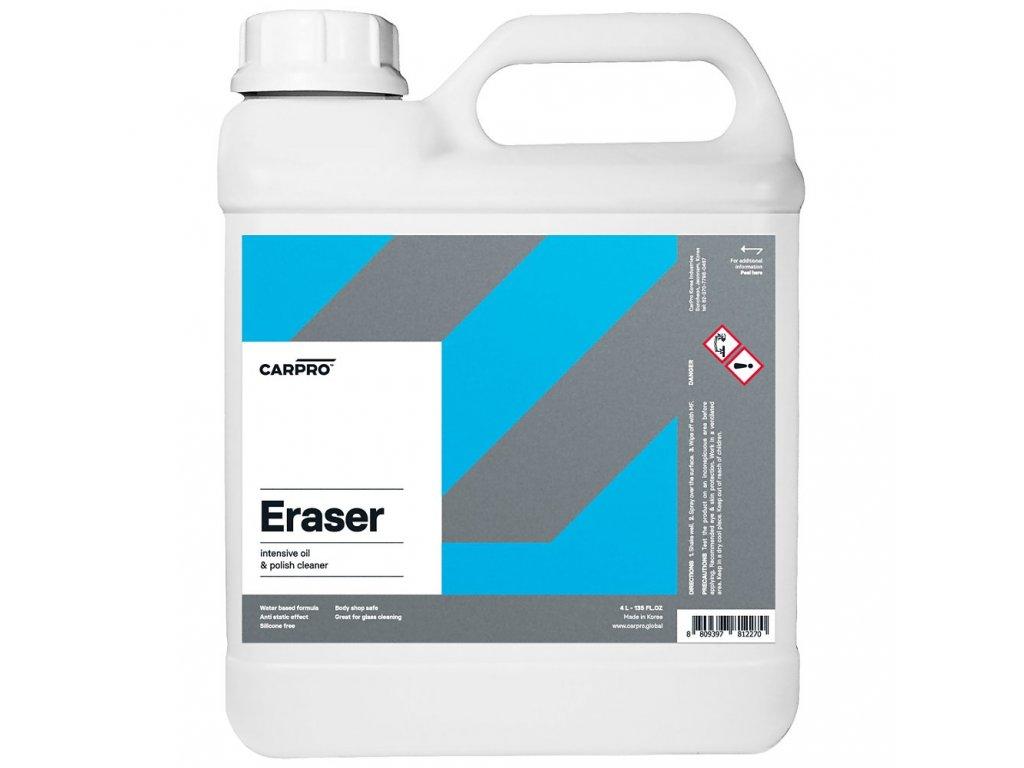 eraser 4L