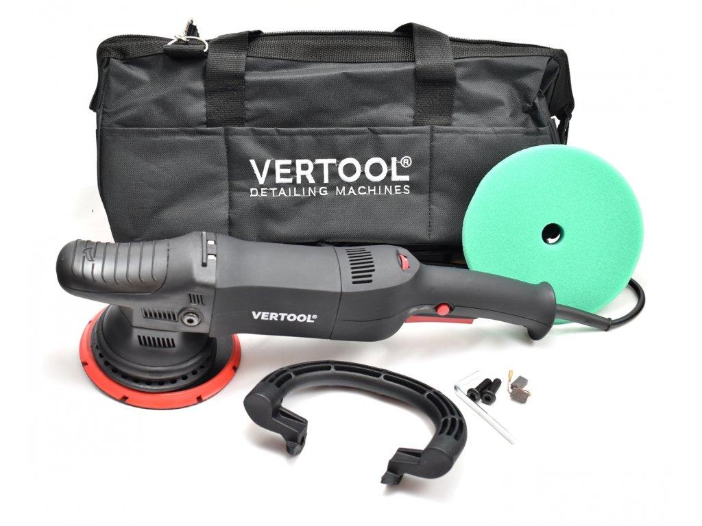 Vertool 21e kit